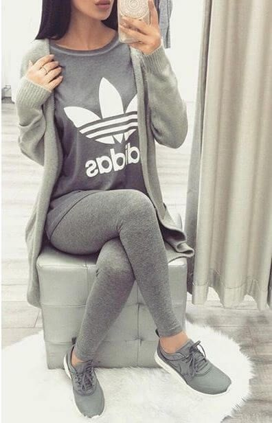 95ede392e025 Buy adidas jumpsuit womens Grey   OFF42% Discounted
