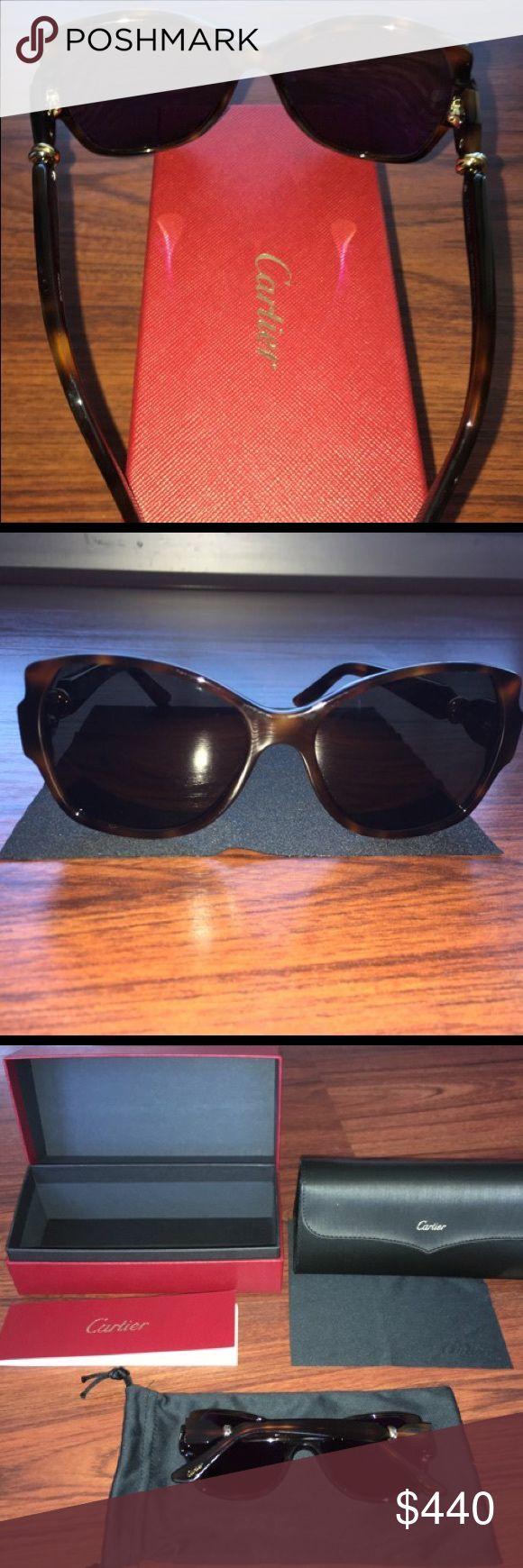 279 best Cartier sunglasses images on Pinterest | Cartier, Eye ...