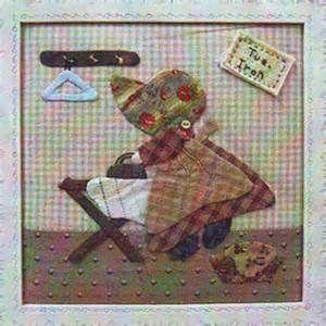 Akemi Shibata, Дизайнерский набор японского ...