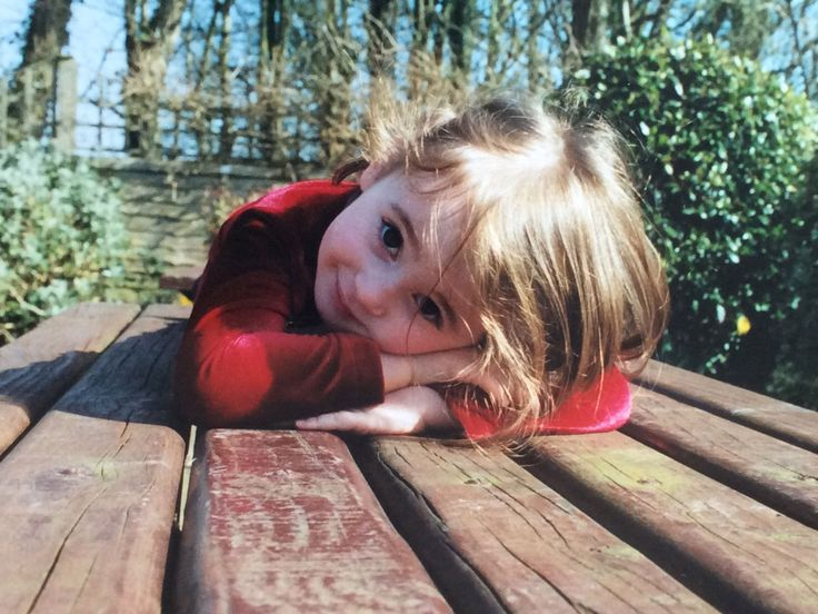 Selective mutism: the common but misunderstood anxiety disorder that leaves children unable to speak for years