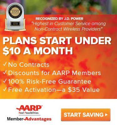 http://www.best-cellphone-plans.com/2016/10/aarp-phone-plans-for-seniors.html