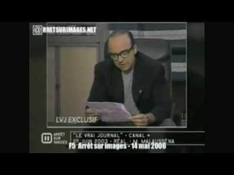 La Politique Alain Soral ER janvier 2013, partie 3 - http://pouvoirpolitique.com/alain-soral-er-janvier-2013-partie-3/