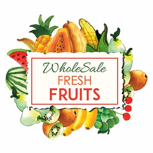 Watercolor Foods Background Vegetable Food Watercolor Png And