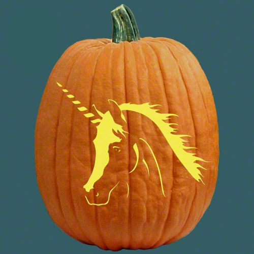 Best pumpkins images on pinterest pumpkin carvings