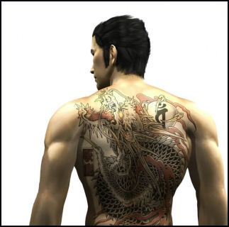 Sub influenta filmelor americane cu gangsteri, mafiotii Yakuza au ajuns sa poarte costume negre si ochelari fumurii. Nu acestea sunt insa simbolurile traditionale ale legaturilor lor cu crima organizata, ci elaboratele tatuaje corporale si practica Yubitsume, ceremoniala sectionare a degetului mic. Dar nici pentru Yakuza vremurile nu mai sunt ce-au fost. Lui Mizuta inca nu-i…