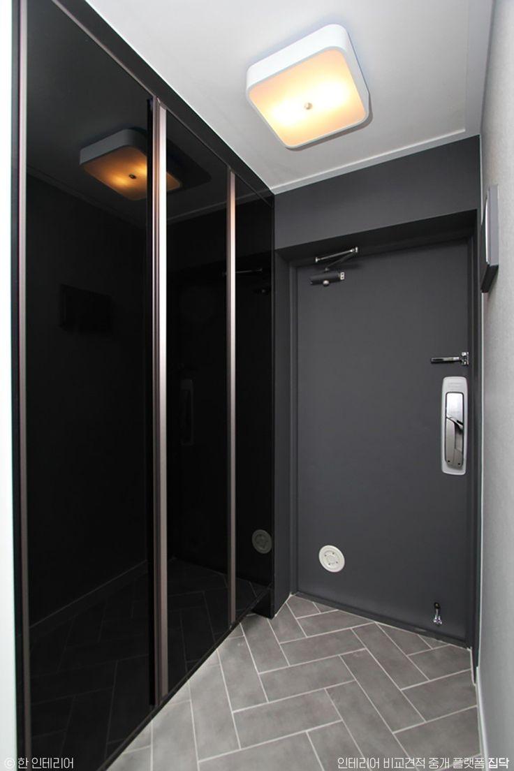 32평 화이트톤 아파트 홈스타일링 인테리어 : 네이버 포스트