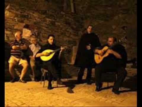 Fado - Música Portuguesa - de todos os tempos [p1] - Portugal Music