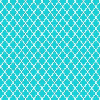 Doodlecraft: More FREE printable patterns!