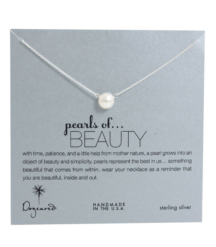 Silver Real Time Quote: 25+ Best Pearl Quotes On Pinterest