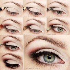 30 tutorials makeup