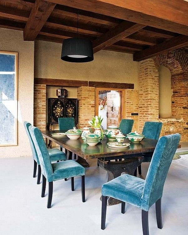 Wonderful 126 Best Interior Design Country Images On Pinterest   Architecture,  Haciendas And Home