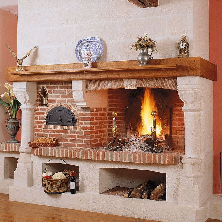 86 best images about best fireplaces ever on pinterest fireplace logs rustic couch and. Black Bedroom Furniture Sets. Home Design Ideas