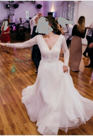 Pin By Natalakcm On Wedding Wedding Inspiration Wedding Diana