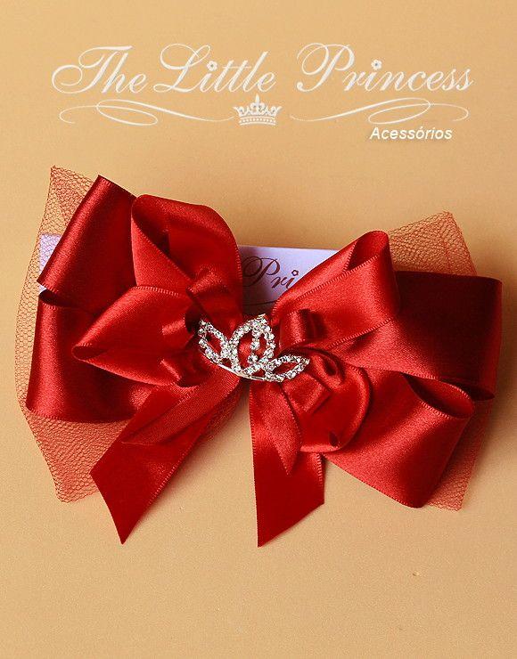 00485-presilha-lacarote-princesa