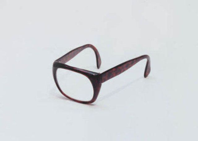 make a spectacle of I..: Monstersinc, Fun Stuff, Monsters Inc, Cyclop Glasses, Funnies, Jaime Pitarch, Eyewear, Art Pictures, Eyes