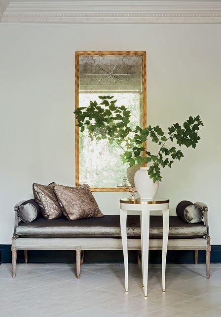 Best Of John Hall Furniture