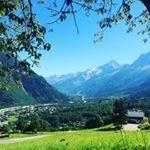 Chamonix Mont Blanc, office de tourisme - Vacances ski Chamonix, station de ski Haute Savoie Chamonix