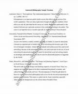 dissertation conclusion writing sites ca