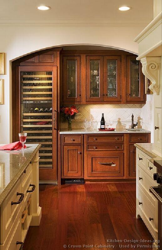 93 best butler 39 s pantry images on pinterest kitchen for Wet kitchen ideas