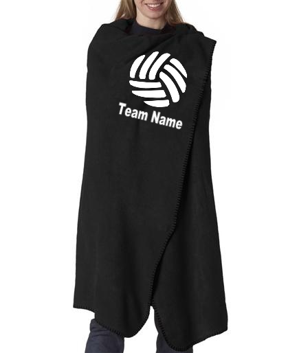 Beach Blanket Volleyball: 1000+ Ideas About Volleyball Senior Gifts On Pinterest