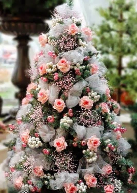 18 best Navidad 2017  2018 decoracion images on Pinterest | Merry