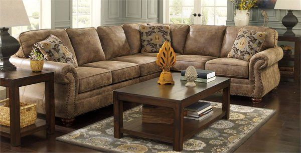 30 Best Stylish Sectionals Images On Pinterest Living Room Furniture Living Room Set And