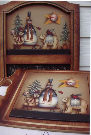 Best Maxine Thomas Images Pinterest Decorative Paintings Tole Painting And Folk Art
