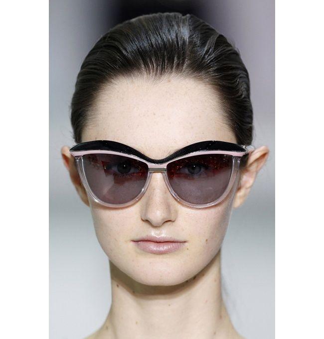ray ban frames,ray bans cheap,ray ban sunglasses cheap,cheap ray ban glasses