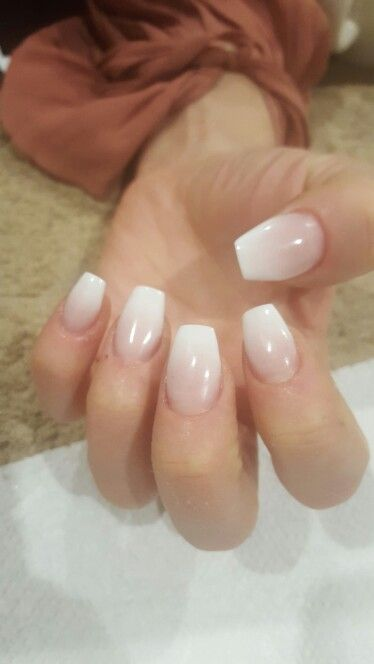 1000+ Ideas About Ballerina Nails On Pinterest | Coffin Nails Ballerina Nails Shape And Nails