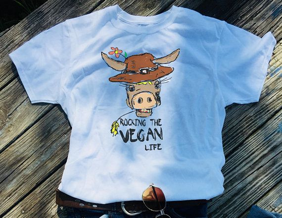 534223270 Cute Ass Donkey Vegan, Funny Vegan Fashion, Vegan T shirts, Vegan  Merchandise, Vegan Message Unisex Tee Shirts T Shirt T-Shirt Tshirt