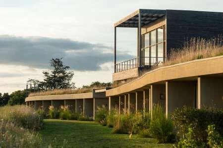 →Hotel Spa Bretagne | Chambre ou Cabane dans les arbres La Grée des Landes