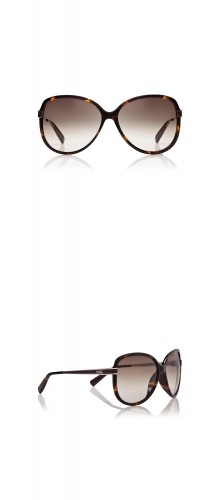 Sunglases by Karl Lagerfeld