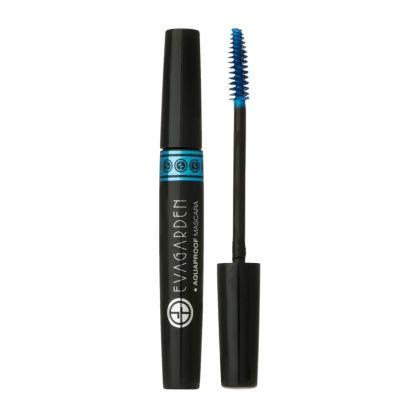 MASCARA AQUAPROOF 10 blue
