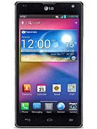STC LG Optimus G phones` inability to work when it is used with a different network. For owners of STC LG Optimus G there are different ways to Unlock STC LG Optimus G but this is going to be a convenient way for you to have your phone unlocked using STC LG Optimus G Unlock Code the unlocking process can be done even on your own.   Visit: www.expressunlockcodes.com   Thanks!