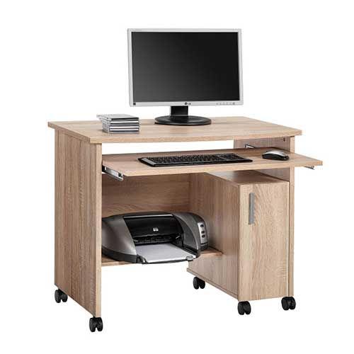New Maja Home Office Desks