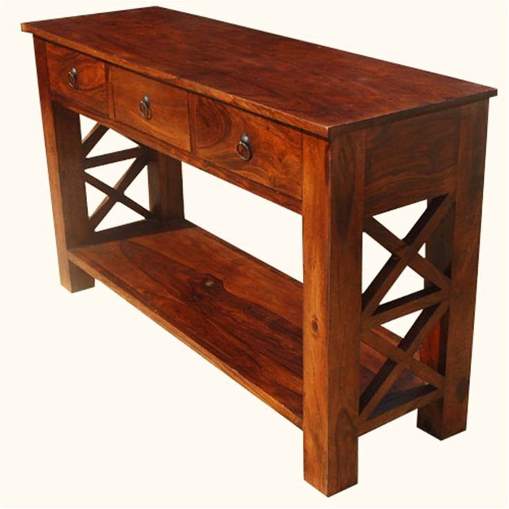 61 best images about Console and Hall Tables on PinterestFoyer
