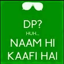 dps for girls