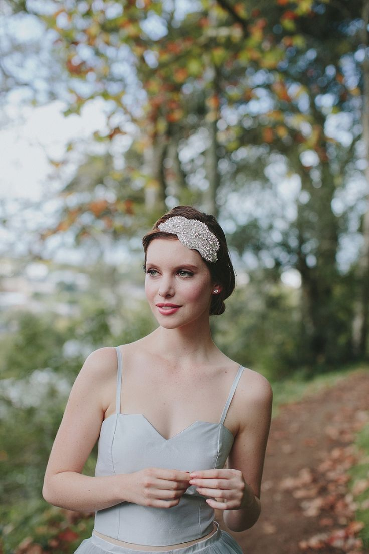 Natalie Chan Millinery