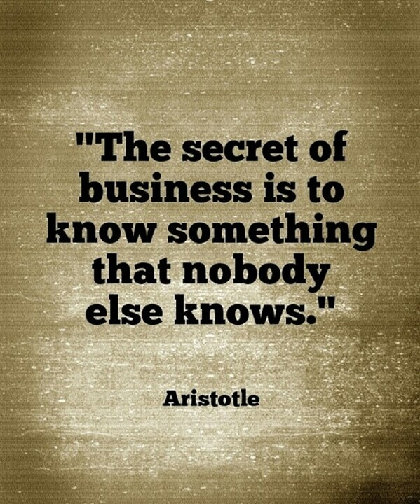 Best Motivational Quotes For Business: 38 Best Aristotle Images On Pinterest