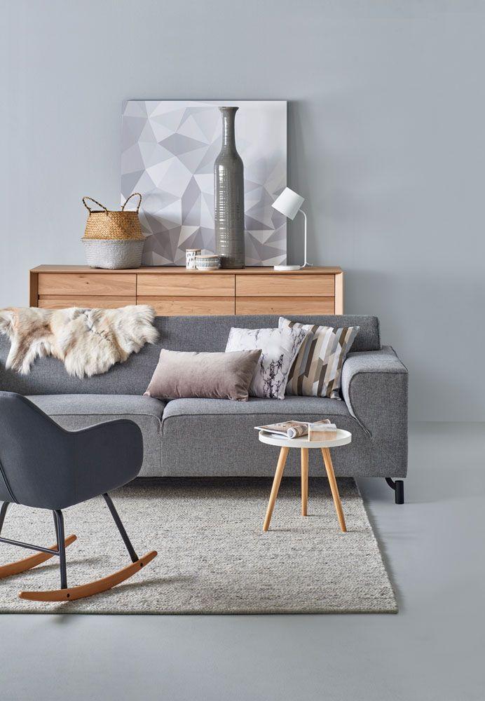 Woonexpress | modern wonen | grijstinten | woonaccessoires