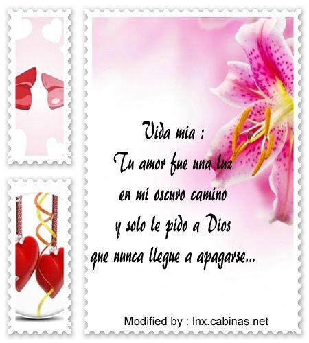 descargar frases de amor para mi enamorado,textos bonitos de amor para enviar a mi novio por whatsapp : http://lnx.cabinas.net/palabras-de-amor-para-mi-novio/