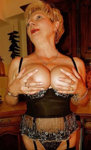 (0) MatureContactSearch - Secret Flirts and Sexcontacts