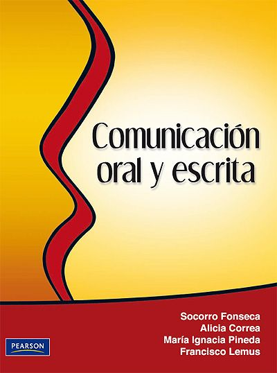 Enlace al libro electrónico: http://catalogo.ulima.edu.pe/uhtbin/cgisirsi.exe/x/0/0/57/5/3?searchdata1=11896%7BCKEY%7D&searchfield1=GENERAL%5ESUBJECT%5EGENERAL%5E%5E&user_id=WEBSERVERsearchdata1=11896{CKEY}&searchfield1=GENERAL^SUBJECT^GENERAL^^&user_id=WEBSERVER