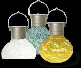 LampLust.com - Contemporary Modern Lighting Fixtures - Flameless Candles - LED Lighting - Lights