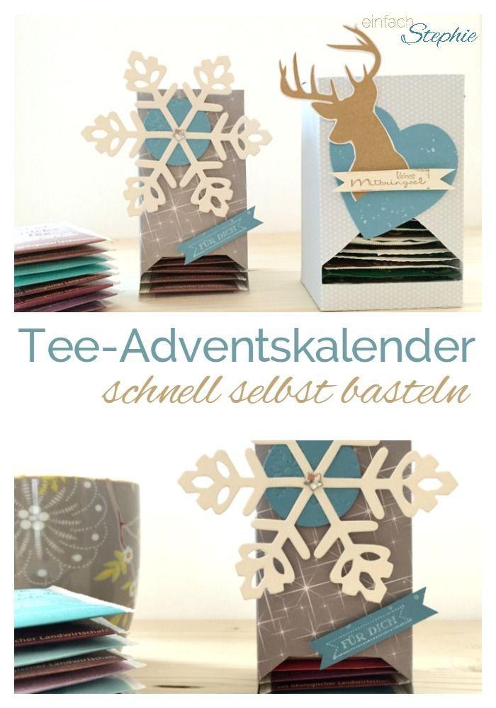 33 besten basteln mit papier f r weihnachten bilder auf. Black Bedroom Furniture Sets. Home Design Ideas