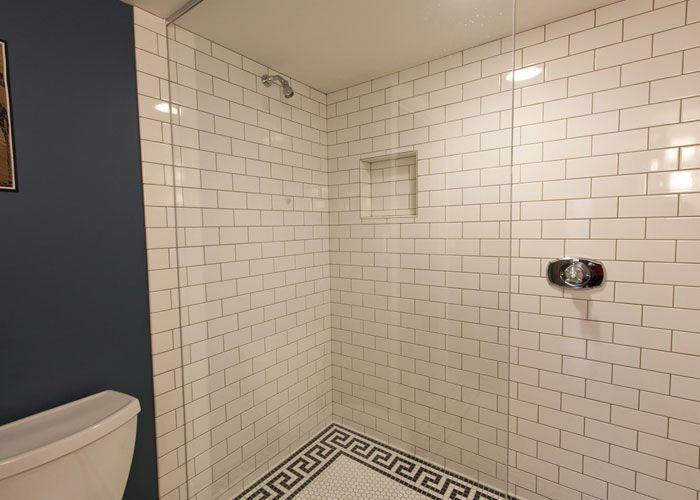 The Best Tile Work Contractors In NYC Images On Pinterest - Bathroom contractors nyc