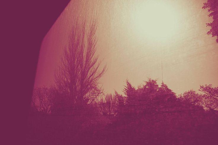 Irse Muchas Veces. June Juno