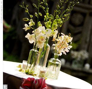 flowers bouquet for weddings 82 best flowers images on calla 4250