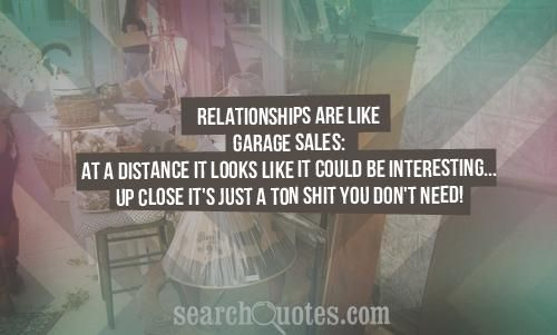1000+ Funny Single Quotes On Pinterest
