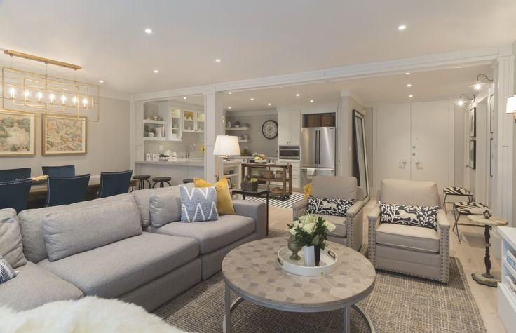 Mila Kunis renovates childhood home for parents - INSIDER